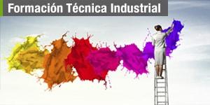 formacion-tecnica-industrial didascalia
