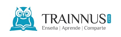 proyectos educativos trainnus