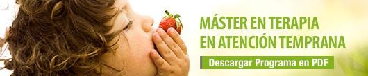 master-terapia-atencion-temaprana-530x110