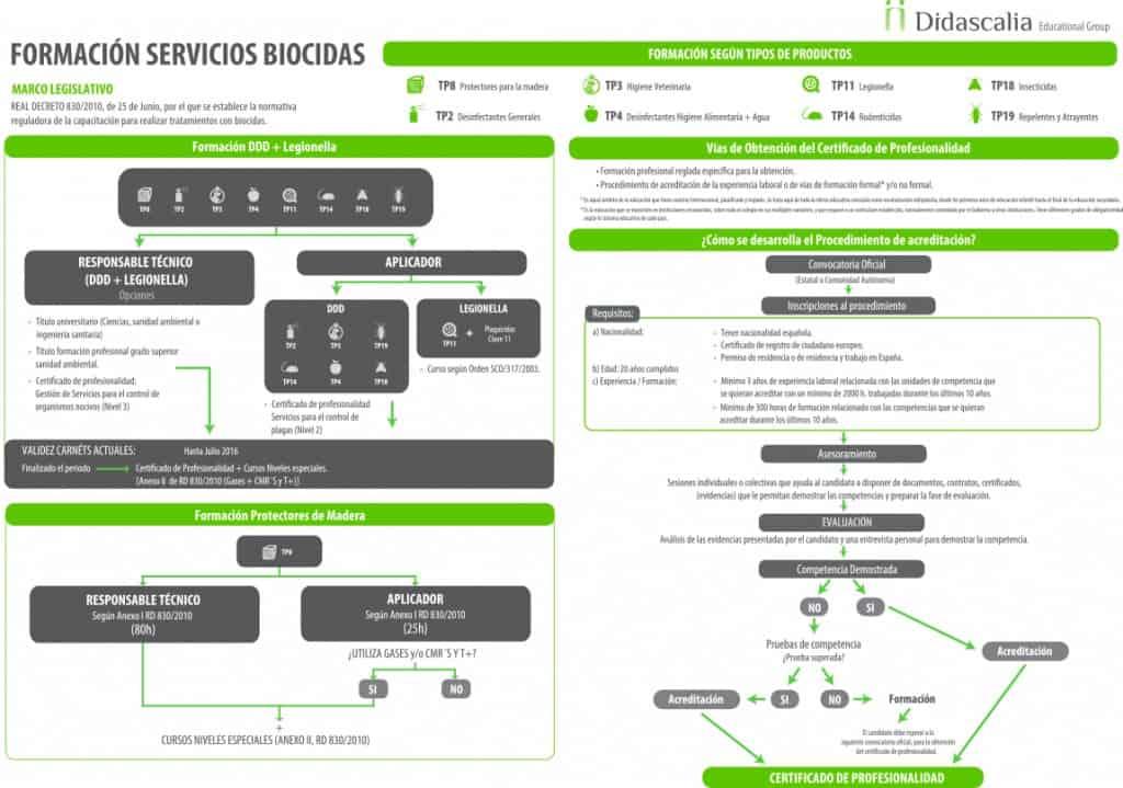INFOGRAFIA-SERVICIOS-BIOCIDAS-Didascalia