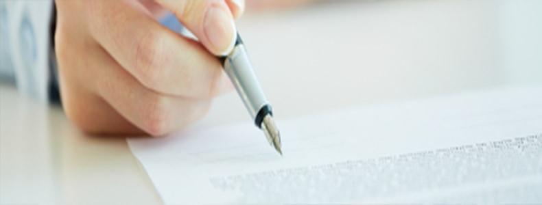 ley 30/2015 Contrato para la formación y el aprendizaje