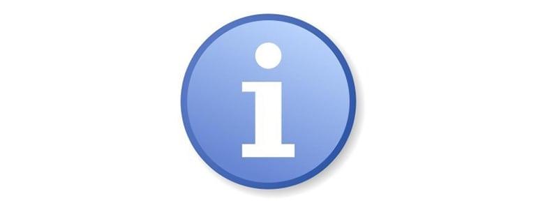 contrato para la formación CARNÉS DE INSTALADORES