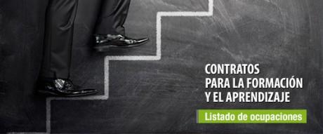 contratos-formacion-listado-530x220