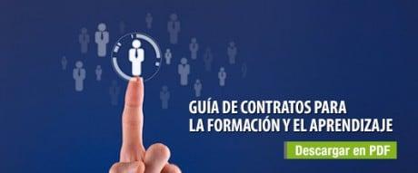 contratos-formacion-pdf-530x220