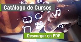 descargar catalogo cursos 265x140