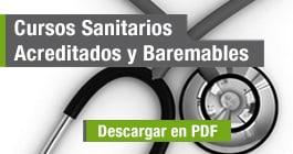 descargar-cursos-sanitarios-265x140