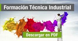 descargar-formacion-tecnica-industrial-1