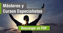 descargar-masters-y-cursos-especialistas-265x140