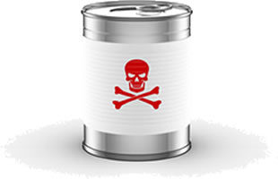 biocidas_tóxicos