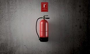 Extintor-310x187