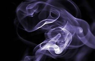 biocidas_gases