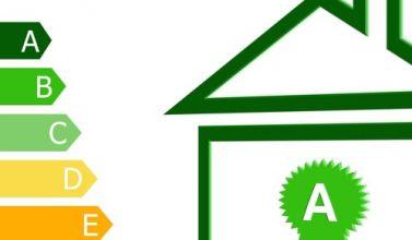 Eficiencia energética carné RITE