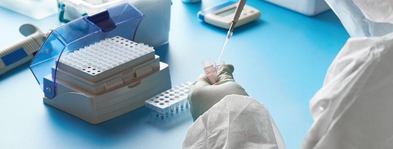 Aplicaciones-PCR