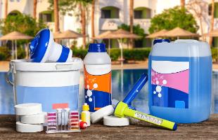 Curso Limpieza y Desinfección de piscinas frente al COVID-19