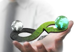 Curso Economía Circular y su Implantación en la Empresa