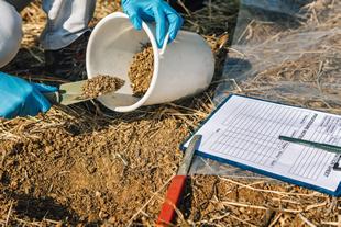 Curso Elaboración de Inventarios de Focos Contaminantes