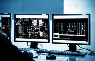 Curso Especialista en Sistemas HMI y SCADA en Procesos Industriales