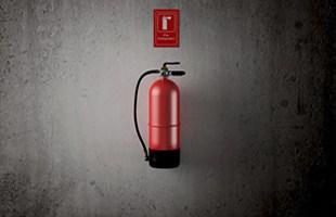 Curso Gases Fluorados PF6 Agente Extintor