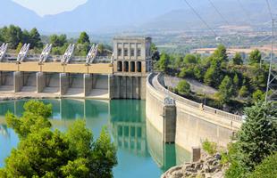 Curso Gestión de la Operación en Centrales Hidroeléctricas