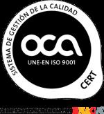 ISO9000DEG280x310