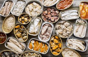 Curso Manipulador de alimentos. Sector Conservas, precocinados y cocinados