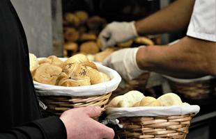 Curso Manipulador de alimentos. Sector Pequeño comercio y ultramarinos