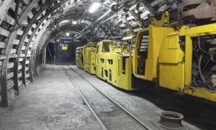 ITC 02.01.02 Operador de arranque/carga y operador de perforación/voladura (actividades extractivas de interior) - Sevilla