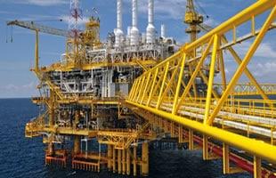Curso Instalador Productos Petrolíferos Líquidos (PPL) e-Learning