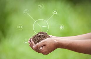 Curso Realización de Auditorías e Inspecciones Ambientales, Control de las Desviaciones del SGA