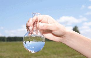 Curso Cálculo Huella Hídrica y Huella de Agua