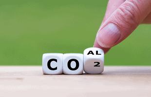 Curso Análisis Ambiental de Producto: ACV, Ecoetiquetado y Huella de Carbono e Hídrica