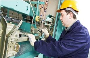 Técnico Profesional en Instalación, Mantenimiento y Reparación de Ascensores y Montacargas