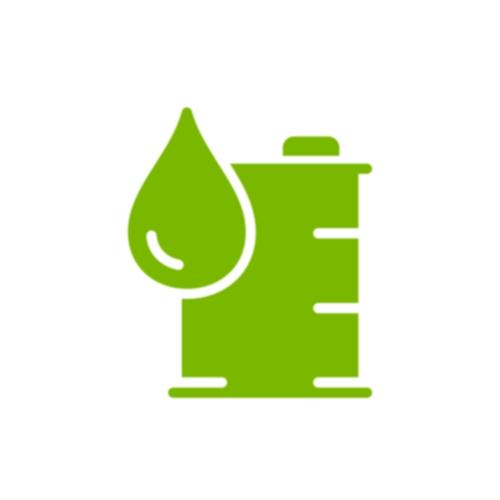Instalador de productos petrolíferos