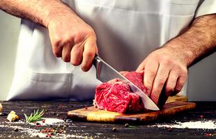 Certificación calidad alimentaria Didascalia