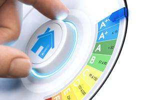 Certificacion Energetica Edificios