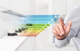 Curso Programas Informáticos en Eficiencia Energética