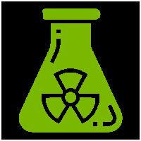 formación biocidas