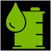biocidas formación
