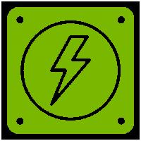 electricista minero