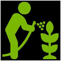 formación fitosanitarios