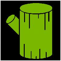formación biocidas madera