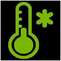 formaciónConservador/Reparador de frío industrial