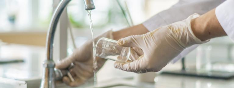 Aguas consumo humano (1)