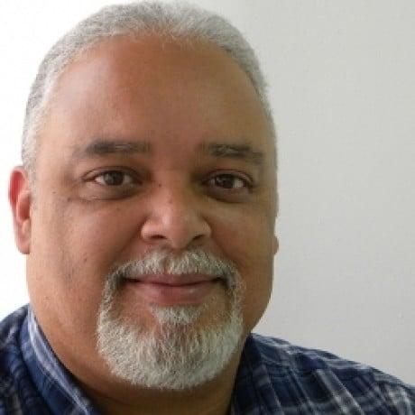 Foto del perfil de Willman Acosta Lugo